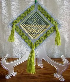 Baby boy talisman, made in Nizanka / Belarus