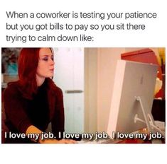 Best Funny Quotes About Work My Job Humor True Stories 62 Ideas Humor Mexicano, Work Memes, Work Quotes, Work Funnies, Work Humour, Funny Memes About Work, Flirting Quotes For Her, Flirting Memes, Movies