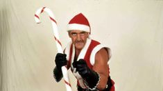 Seznam – najdu tam, co neznám Elf On The Shelf, Holiday Decor
