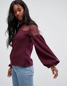 Women's Sweatshirts   Women's Hoodies   ASOS