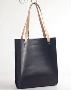 Mejores Imágenes Purses Leather Tote Bolsos De 33 vpwqP1P