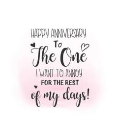 34 Super Ideas for birthday quotes funny for him husband