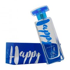 Happy by Horia Brenciu parfüm - férfiaknak Life Care, Spray Bottle, Cleaning Supplies, Personal Care, Self Care, Cleaning Agent, Personal Hygiene, Airstone