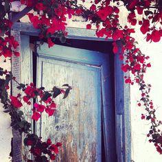 Greece. Sarti
