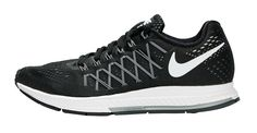 Nike Zoom Pegasus 32 - Female | Runner's World & Running Times