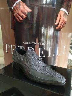 d1a51d9fc8d0 20 najlepších obrázkov z nástenky Pánske topánky