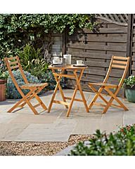 Check out our incredible garden range now & discover everything from sheds and outhouses to outdoor furniture sets, bbq's and loads more. Garden Furniture, Outdoor Furniture Sets, Outdoor Decor, Bistro Patio Set, Garden Power Tools, 3 Piece Bistro Set, Garden Accessories, Diy Storage, Shed