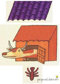 Cocodrilo Kalandraka (3)