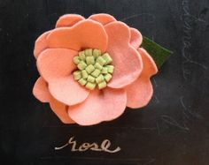 Browse unique items from MillStreetMakes on Etsy, a global marketplace of handmade, vintage and creative goods.