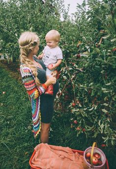 » bohemian mama » pregnancy style » boho baby » natural birth » natural living » bohemian life » free spirit » bohemian style » gypsy soul » living free » earth baby » wild child » family adventures » elements of bohemia »