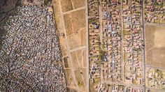 unequal-scenes-drone-photography-inequality-south-africa-johnny-miller-8