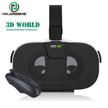 Like and Share if you want this  2016 FiitVR 2n Virtual Reality Smartphone 3D Box Glasses Google Cardboard Head Mount Video Helmet for 4.0-6.5+Bluetooth Remote     Tag a friend who would love this!     FREE Shipping Worldwide     #ElectronicsStore     Buy one here---> http://www.alielectronicsstore.com/products/2016-fiitvr-2n-virtual-reality-smartphone-3d-box-glasses-google-cardboard-head-mount-video-helmet-for-4-0-6-5bluetooth-remote/