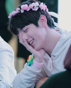 """© Subak For Soobin Kai, Rapper, The Dream, Chica Anime Manga, Flower Boys, Fandom, K Idols, South Korean Boy Band, Cute"