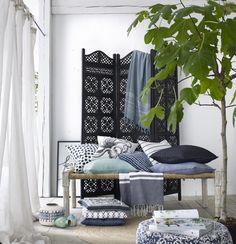 penkki,matto,maljakko,tyynynpäällinen,tyyny