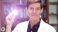 ben goldacre placebo - YouTube