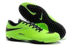 separation shoes 4357a 129b6 Nike Football, Air Jordan Skor, Air Jordans, Adidas, Boots, Sneakers