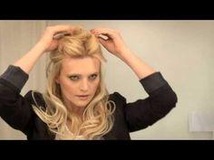 Balmain Hair extensions : Highest Quality Hair Extensions, Hair & After Care - 100% Guarantee: Hair Dress