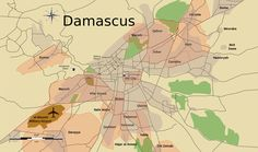 @todayinsyria : @todayinsyria and #ISIS terrorists were expelled from Abu Horaira Al-Mushayrifah Krein and Al-Jameem villages