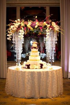 104 Best Sweet Tables Cake Table Displays Images Cake Table