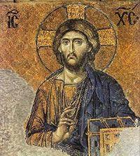 Life of Jesus Christ - ReligionFacts