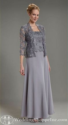 Mother of the Bride Dresses Merrily 10-112 Mother of the Bride Dresses Image 1