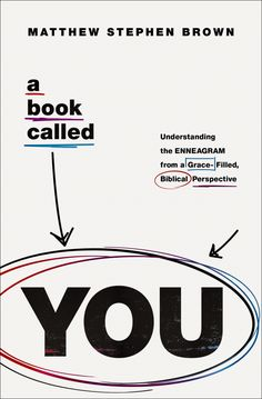 Homepage - A Book Called YOU
