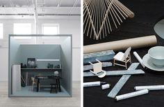Arredamento africano ~ Notes stylezato arredamento arredo furniture design
