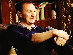 Sherlock Tv Series, Sherlock Poster, Sherlock Doctor Who, Holmes Brothers, Sherlock Holmes Bbc, Mark Gatiss, 221b Baker Street, Queen Of England, A Whole New World