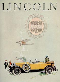 3.jpg 824×1,134 pixels  1926 Lincoln