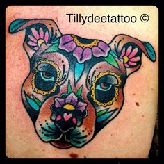 1000 images about tattoos on pinterest tribal tattoos tattoos and body art and tattoo designs. Black Bedroom Furniture Sets. Home Design Ideas