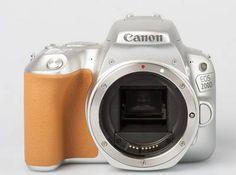 Comme attendu, Canon a présenté aujourd'hui 2 nouveaux reflex : les Canon EOS 200D et EOS 6D Mark II. Le premier est une profonde évolution de son prédécesseur, le 100D tant au niveau de l'ergonomie du boitier que de son électronique, à commencer par son capteur de 24MPixels. Le second est une évolution plus en …