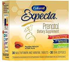 Enfamil® Expecta® Prenatal Supplement is a complete multivitamin/mineral and DHA dietary supplement tailored to help meet the nutritional needs of pregnant and breastfeeding moms Vitamins For Healthy Hair, Vitamins For Hair Growth, Hair Vitamins, Multivitamin Tablets, Multivitamin Mineral, Pregnant And Breastfeeding, Breastfeeding Supplements, Pregnancy Nutrition, Finance