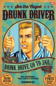 Three Compelling Reasons Not to Drink and Drive - iDefensive Driving Helpful Hints, Baseball Cards, Drinks, Drinking, Useful Tips, Beverages, Drink, Beverage, Handy Tips