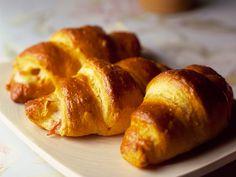 Deli, French Toast, Brunch, Bread, Breakfast, Food, Morning Coffee, Eten, Bakeries