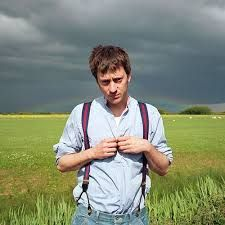 Image result for graham coxon wife