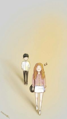 New cheese art cartoon Ideas Love Cartoon Couple, Cute Couple Art, Cute Love Cartoons, Anime Love Couple, Cheese Art, Kdrama, Cheese In The Trap, Rose Gold Wallpaper, Cute Couple Wallpaper