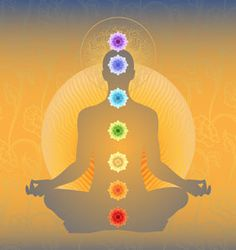 The energy will not draining energy  away from the healer or her aura, but its coming from the Source itself. The healer will use the Reiki had positions which are making the treatment and Reiki will do the rest. The energy will heal on the four levels of a human: Physical, emotional, mental, and spiritual.