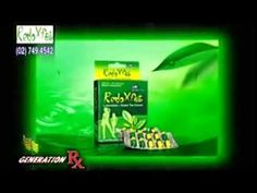 RedoXfat is a slimming food supplement that contains L-Carnitine, a natural antioxidant that aids in fat-burning and increases your energy for possibly more . Studio, Videos, Health, Youtube, Travel, Viajes, Health Care, Traveling, Studios