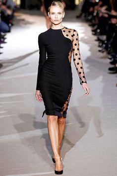 black dress... love it!!!