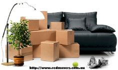 For more information visit us at http://www.redmovers.com.au/ or call us on 0410-813-999 or 0384073383.