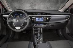 20 photos of 2016 Toyota Corolla. 2017 ...