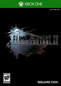 Final Fantasy XV and Kingdom Hearts 3 head to Xbox One as well Final Fantasy Xv, Games For Playstation 4, Ps4 Games, Xbox 360, Arcade, Kingdom Hearts 3, Noctis, World Of Warcraft, Art Logo