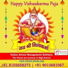 School Fun, High School, Vishwakarma Puja, Software, Management, Books, Libros, Grammar School, Book