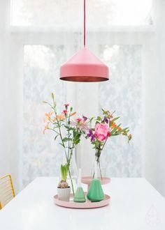 bloemeninhuis2