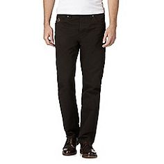 John Rocha from the Mens department at Debenhams. Shop a wide range of Men products and more at our online shop today. Debenhams, Dan, Trousers, Shopping, Clothes, Fashion, Trouser Pants, Outfits, Moda