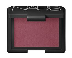 NARS Spring 2013 Collection Official Information and Photos