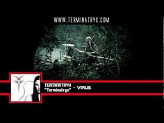 TERMINATRYX - Debut Album vs Remixes (Trailer) Debut Album, Songs, My Love, Music, Movies, Movie Posters, My Boo, Musica, 2016 Movies