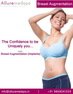 meet the experts implants and breastfeeding