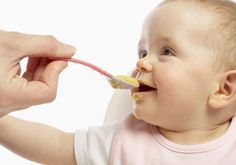 http://Why homemade baby food stand out to be better than the baby food available in market?