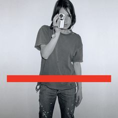 Album cover by the English graphic designer Peter Saville. New Order: Get Ready CD Album